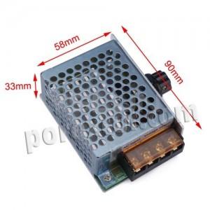 http://porexcut.com/8327-13511-thickbox/transformador-regulable.jpg