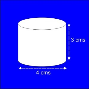 http://porexcut.com/8337-13526-thickbox/cilindro-xavi.jpg