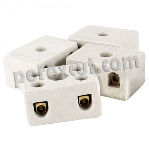 http://porexcut.com/8342-13533-thickbox/transformador-regulable.jpg
