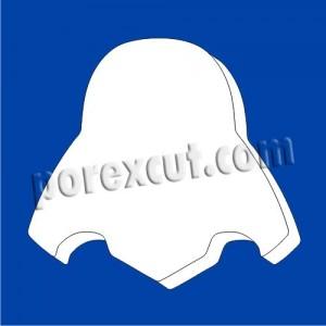 http://porexcut.com/8348-13541-thickbox/ipod-nano.jpg