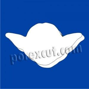 http://porexcut.com/8350-13542-thickbox/ipod-nano.jpg