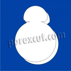 http://porexcut.com/8351-13543-thickbox/ipod-nano.jpg