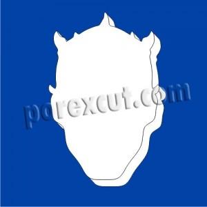 http://porexcut.com/8353-13545-thickbox/ipod-nano.jpg