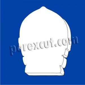 http://porexcut.com/8354-13546-thickbox/ipod-nano.jpg