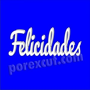 http://porexcut.com/8367-13578-thickbox/ipod-nano.jpg