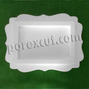 http://porexcut.com/8374-13588-thickbox/ipod-nano.jpg