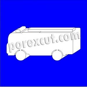 http://porexcut.com/8376-13590-thickbox/ipod-nano.jpg