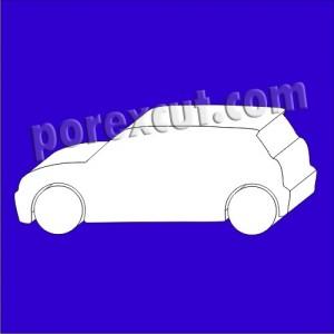 http://porexcut.com/8378-13592-thickbox/ipod-nano.jpg