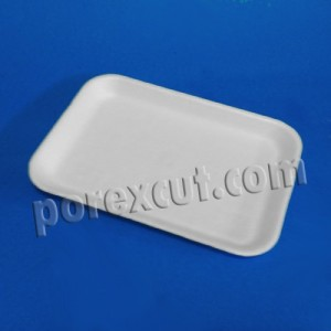 http://porexcut.com/8398-13636-thickbox/ipod-nano.jpg