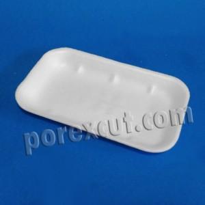 http://porexcut.com/8399-13637-thickbox/ipod-nano.jpg