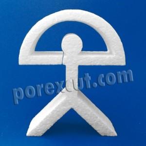 http://porexcut.com/8403-13642-thickbox/ipod-nano.jpg