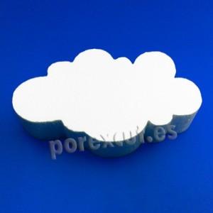 http://porexcut.com/8406-13649-thickbox/ipod-nano.jpg