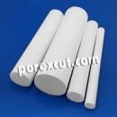 Cylinders, length 60 cms