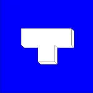 http://porexcut.com/8413-13683-thickbox/porexpan-dummies.jpg