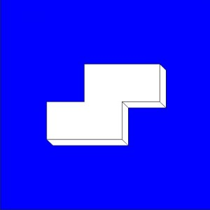 http://porexcut.com/8414-13684-thickbox/ipod-nano.jpg