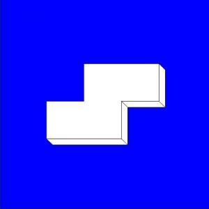 http://porexcut.com/8414-13684-thickbox/porexpan-dummies.jpg