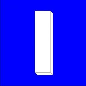 http://porexcut.com/8415-13685-thickbox/ipod-nano.jpg