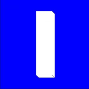 http://porexcut.com/8415-13685-thickbox/porexpan-dummies.jpg