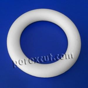 http://porexcut.com/8420-13692-thickbox/ipod-nano.jpg