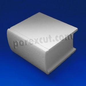 http://porexcut.com/8421-13694-thickbox/ipod-nano.jpg