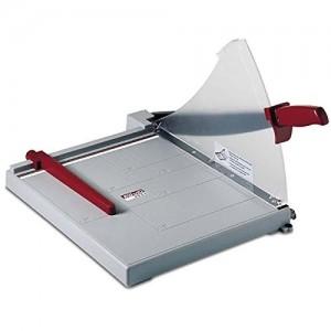 http://porexcut.com/8422-13699-thickbox/pasta-de-modelar-500-grs.jpg