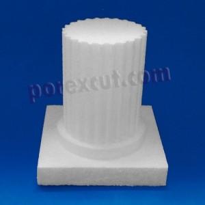 http://porexcut.com/8432-13710-thickbox/porexpan-dummies.jpg