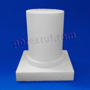 http://porexcut.com/8433-13711-thickbox/ipod-nano.jpg
