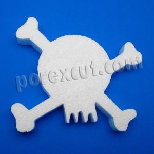 http://porexcut.com/8445-13776-thickbox/ipod-nano.jpg
