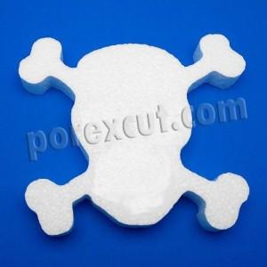 http://porexcut.com/8446-13777-thickbox/ipod-nano.jpg
