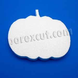 http://porexcut.com/8447-13778-thickbox/ipod-nano.jpg