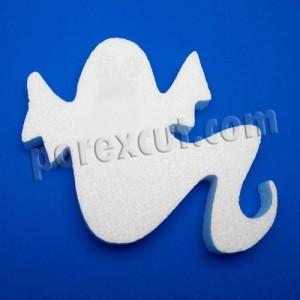 http://porexcut.com/8458-13789-thickbox/ipod-nano.jpg