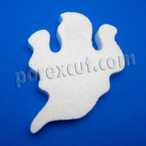 http://porexcut.com/8461-13792-thickbox/ipod-nano.jpg