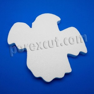 http://porexcut.com/8464-13795-thickbox/ipod-nano.jpg