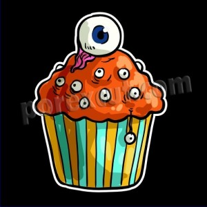http://porexcut.com/8468-13798-thickbox/cupacke-1.jpg