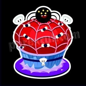 http://porexcut.com/8479-13809-thickbox/cupacke-1.jpg