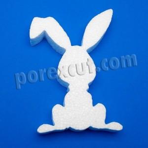 http://porexcut.com/8482-13812-thickbox/ipod-nano.jpg