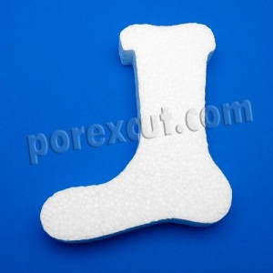 http://porexcut.com/8483-13813-thickbox/ipod-nano.jpg