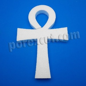 http://porexcut.com/8488-13819-thickbox/ipod-nano.jpg