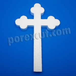 http://porexcut.com/8490-13822-thickbox/ipod-nano.jpg