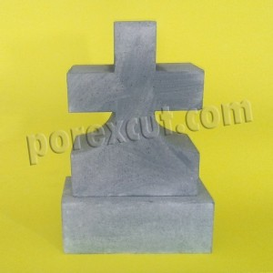 http://porexcut.com/8495-13859-thickbox/ipod-nano.jpg