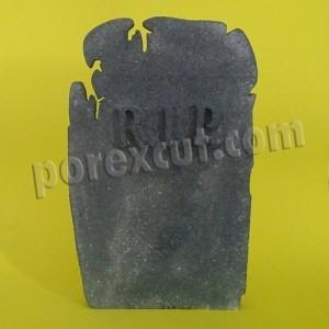 http://porexcut.com/8517-13865-thickbox/ipod-nano.jpg