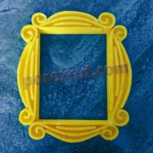 http://porexcut.com/8526-13869-thickbox/ipod-nano.jpg