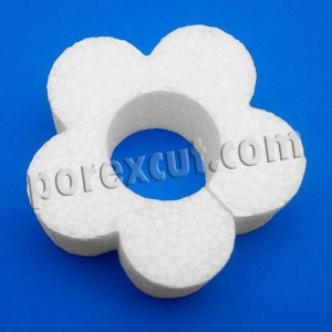 http://porexcut.com/8530-13875-thickbox/ipod-nano.jpg