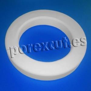 http://porexcut.com/8534-13948-thickbox/ipod-nano.jpg