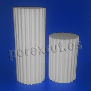 http://porexcut.com/8541-13905-thickbox/porexcut-1.jpg