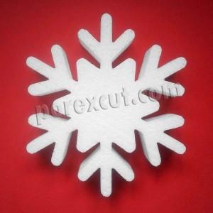 http://porexcut.com/8547-13911-thickbox/ipod-nano.jpg