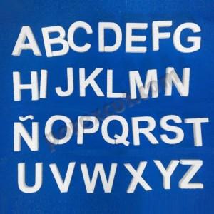http://porexcut.com/8559-13930-thickbox/tipo-de-letra-1.jpg