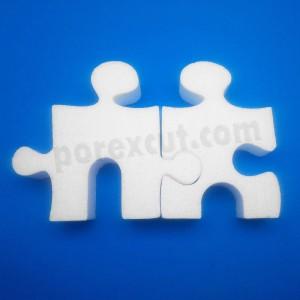 http://porexcut.com/8561-13933-thickbox/ipod-nano.jpg