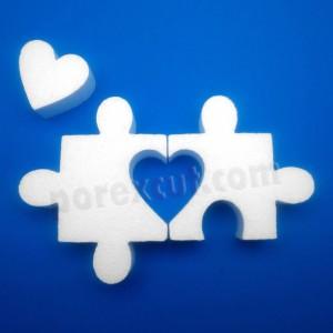 http://porexcut.com/8562-13934-thickbox/ipod-nano.jpg