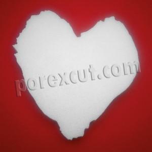http://porexcut.com/8569-13949-thickbox/ipod-nano.jpg